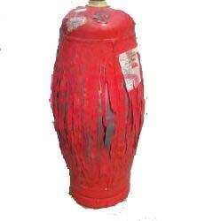 消防瓶疲劳试验台